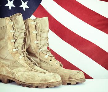 Chaussures américaines à Lesparre Médoc